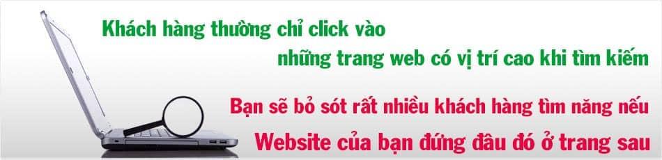 banner seo 1