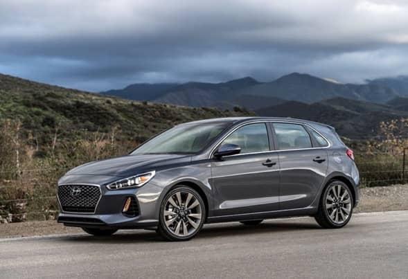 Hyundai Khánh Hòa giá cực tốt