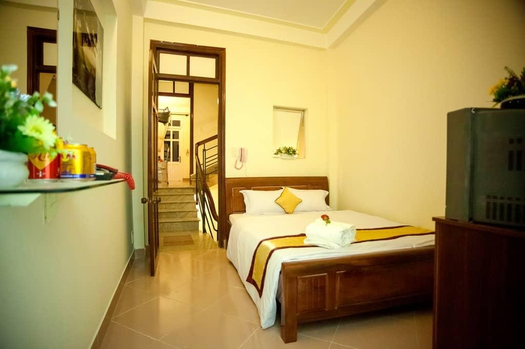 5 lưu ý cần biết khi chọn khách sạn Đà Lạt giá rẻ