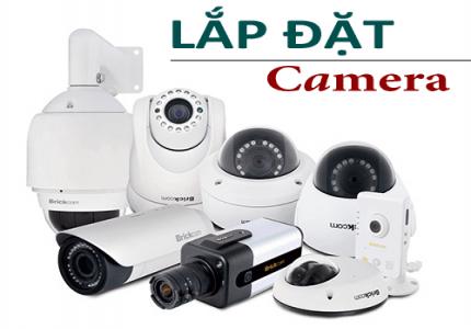 Công ty lắp Camera Đà Lạt dịch vụ chuyên nghiệp uy tín nhất