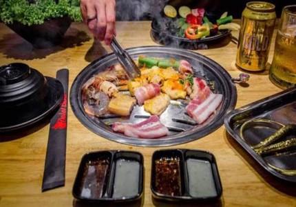 Những địa điểm ăn tối ở Đà Lạt ngon phải thưởng thức