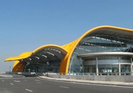 Cách di chuyển từ sân bay Liên Khương về trung tâm Đà Lạt