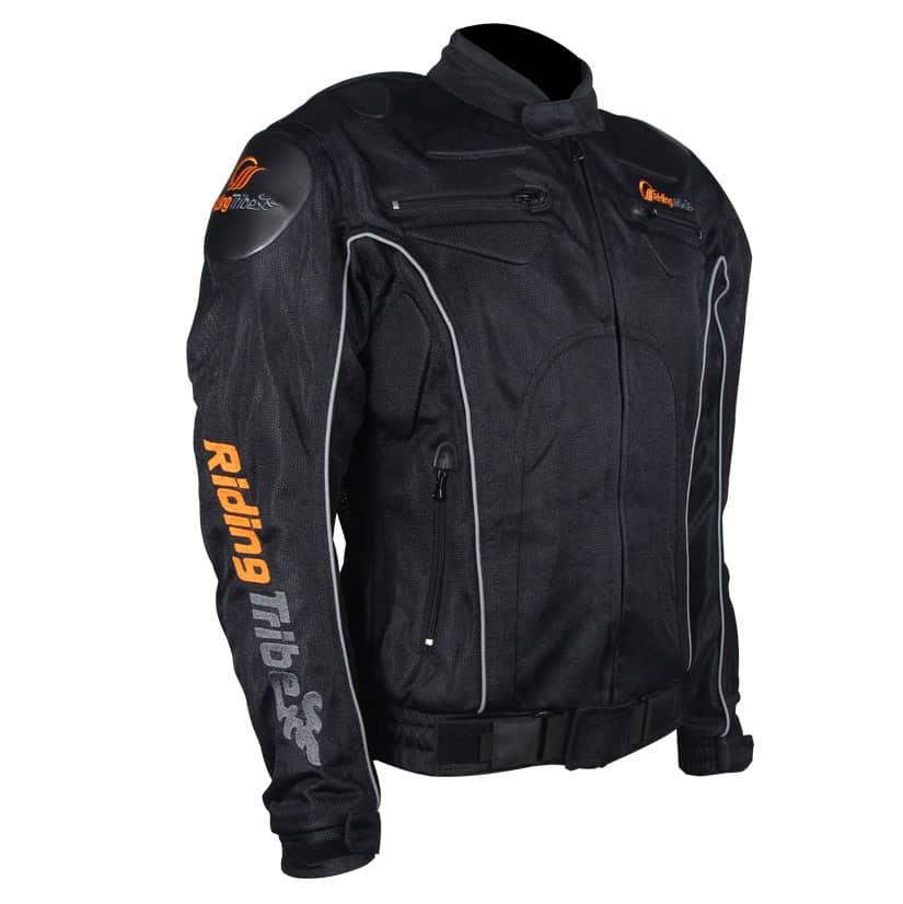 áo giáp moto 1