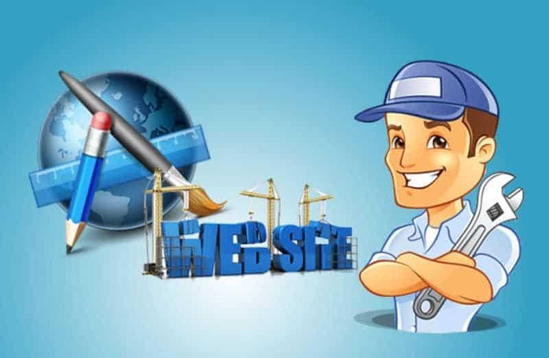 Dịch vụ chăm sóc Website tại Đà Lạt