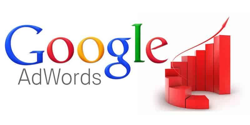Dịch vụ quảng cáo Google Adwords tại Đà Lạt
