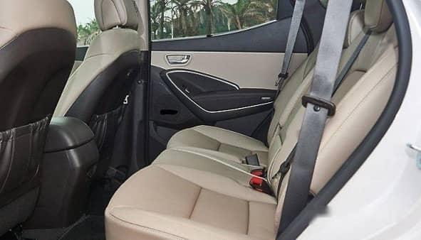 xe Hyundai Nha Trang