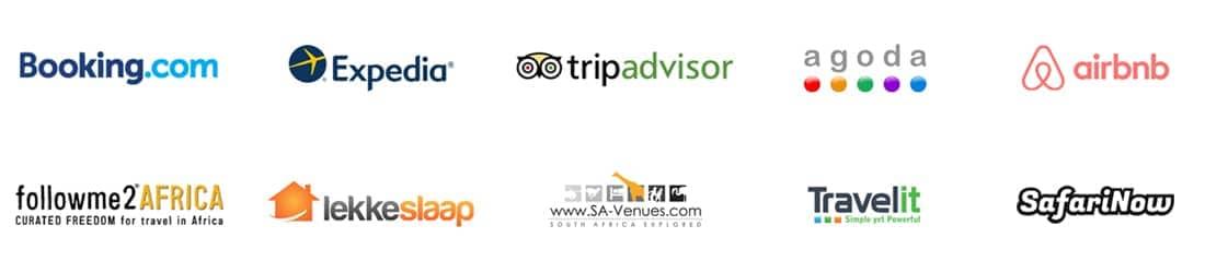 Dịch vụ đăng ký Booking, Agoda, Trip Advisor ở Đà Lạt