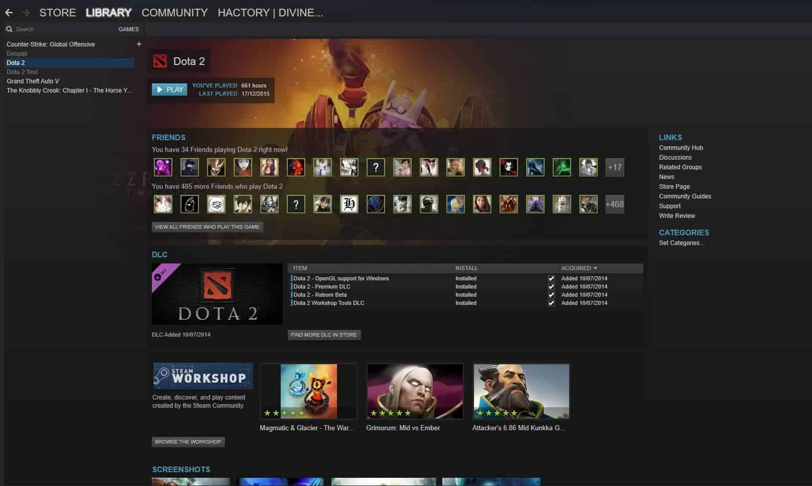 tải game miễn phí trên Steam