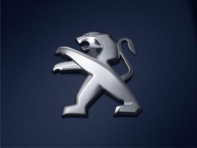 Hãng xe Peugeot có nguồn gốc tại nước Pháp