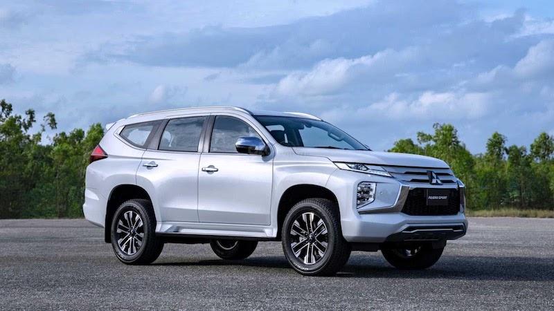 Những điều cần biết khi mua xe Mitsubishi đã qua sử dụng